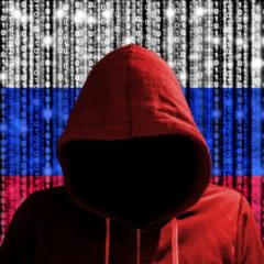 VPN Providers Defy Order to Connect to Russia's Internet Censor