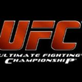 UFC: Online Platforms Should Proactively Prevent Streaming Piracy