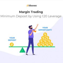 PR: Crypto Exchange Bithoven.com Enables Margin Trading