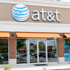 Judge allows suit against AT&T after $24 million cryptocurrency theft