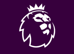 Premier League Seeks Live Sports Blocking Order in Ireland
