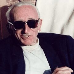 Hayek's 1984: Rediscovered Footage Shows Austrian Economist Predicting Bitcoin