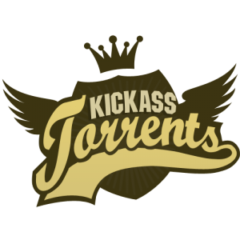 Alleged KickassTorrents Founder Continues to Fight US Extradition