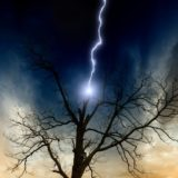 Lightning Network's Antifraud Methods Inferior to Nakamoto Consensus, Research Shows