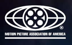 Fake MPAA Asks Google to Remove Thousands of URLs, Including MPAA.org