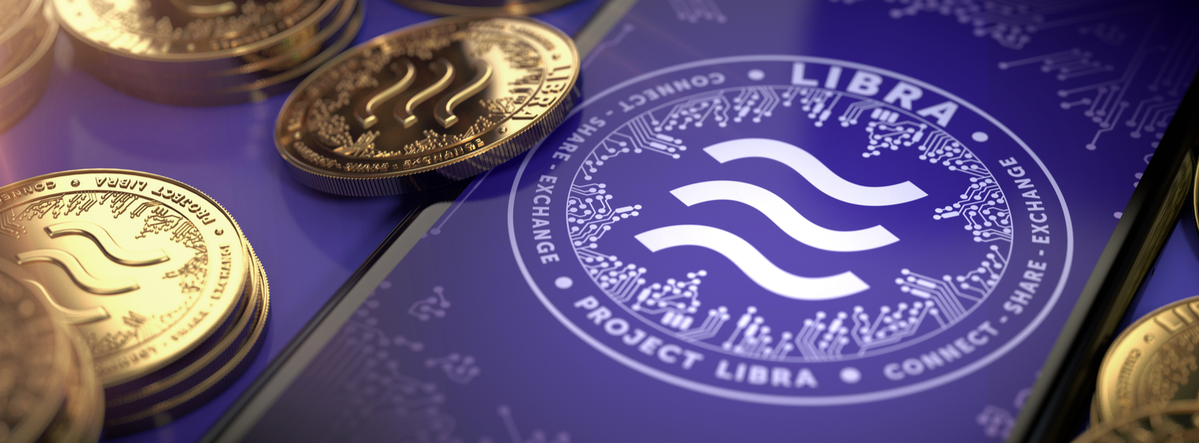 The Swiss Are Onto Something: Facebook, Libra and the Case for Decentralization