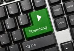 MPAA Wants U.S. Govt. to Prosecute Streaming Piracy Operations
