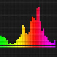 Designing open audio hardware as DIY kits