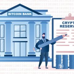 How Coinbase Quietly Became the World's Biggest Bitcoin Bank