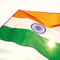 India to Introduce Crypto Bill Next Parliament Session – A Look at Community Responses