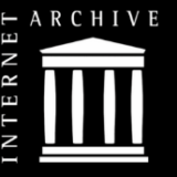 Internet Archive Faces Permanent ISP Blocking Following Audiobook Lawsuits