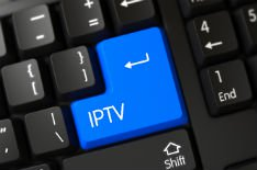 TV Distributors Abandon IPTV Blocking Application Down Under