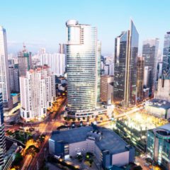 Philippines Increasingly Crypto Friendly – A Look at Driving Forces