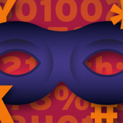 How to create a vanity Tor .onion web address