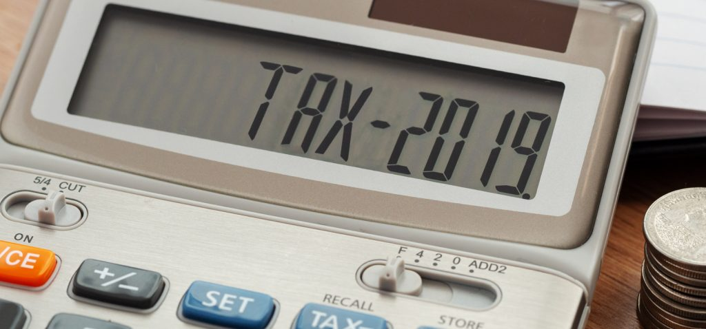 These Portfolio TrackingTools Will Also Prepare Your Crypto Taxes