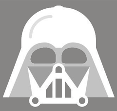 Alliance For Creativity Now Effectively Controls Vader's IPTV Domains