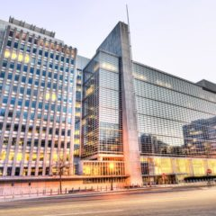 The World Bank's Blockchain Bond Is Just a Fancy Way of Selling Debt