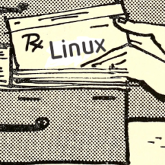 Introduction to the Linux chown command