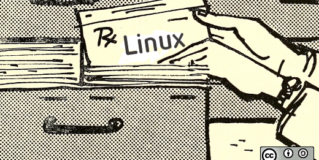 Moving files on Linux without mv