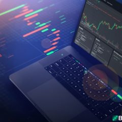 18,000 Traders and Growing – Bitcoin.com's Crypto Exchange Shines Brightly