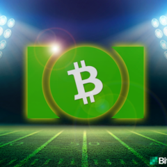 Fantasy Sports Giant Fanduel Now Accepts Bitcoin Cash