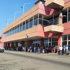 Distrust of the Bolivar Prompts Venezuelans to Seek Sound Money