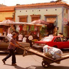 Venezuelans Fighting Economic Hardship Discover Crypto's True Potential