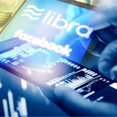 Bitcoin's Scaling Problems Forced Facebook to Launch Libra