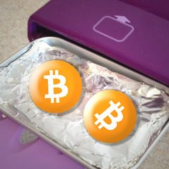 Tiny Block Advocates Speak Up After Veriblock 'Abuses' Bitcoin's Block Size