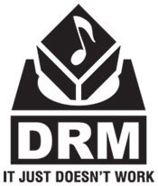 International Day Against DRM 2019 Focuses on Education