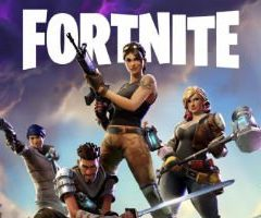 Epic Games Wants Mother to Represent Persistent Fortnite Cheater 'Sky Orbit'