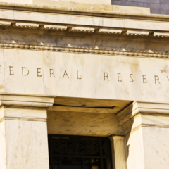 Fed Research Considers Negative Interest Rates Effective Policy Tool