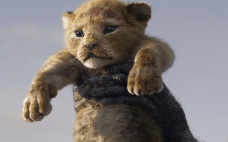 Top 10 Most Pirated Movies of The Week on BitTorrent – 10/14/19