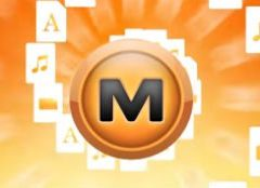 MPAA and RIAA's Megaupload Lawsuits Remain on Hold, Perhaps For Years