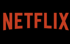 Netflix has Dwarfed BitTorrent Traffic, South African ISPs say