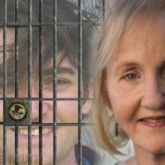 Lyn Ulbricht Speaks Out Against Unfair Silk Road Sentencing and Government Hypocrisy