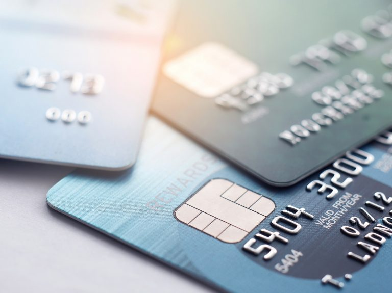 These Debit Cards Will Help You Spend Your BCH Everywhere