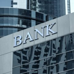 Why Central Banks Are Not Designed for Democracies