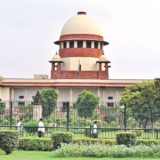 Indian Supreme Court Postpones Crypto Case to November