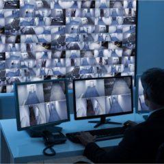 Researcher Breaks Mimblewimble, Deanonymizing 96% of Grin Transactions