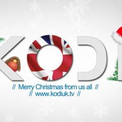 KodiUKTV Considers its Future Following FACT Cease & Desist