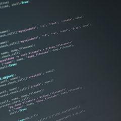 Top 10 Vim plugins for programming in multiple languages