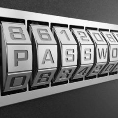 Generate random passwords with this Bash script