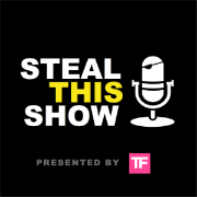 Steal This Show S05E02: ''On The Frontline Of The Code War''