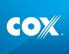 Cox Can Use 'Copyright Alert System' Evidence in Piracy Case, Court Rules