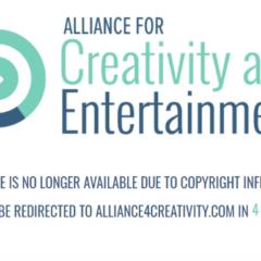 Domain Seizures Give ACE Anti-Piracy Portal a Massive Traffic Boost