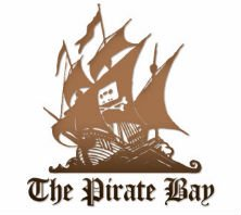 The Pirate Bay is Trialing High-Quality Video Streaming Links