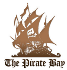 The Pirate Bay Moves to a Brand New Onion Domain