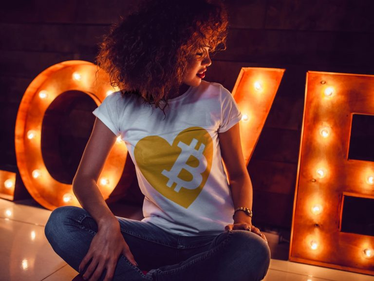 These Online Stores Are Bitcoin Only