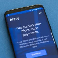 Bitpay Users Can Now Purchase Crypto With Fiat In-App